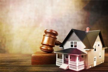 Zwangsversteigerungsverfahren – Zutrittsverweigerung gegenüber Sachverständigen