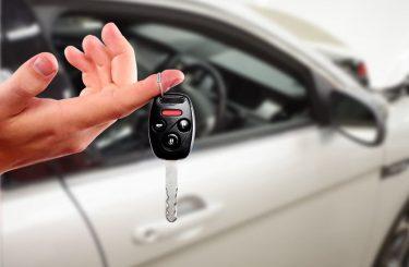 """Gebrauchtwagenkauf - Unfallfreiheit """"soweit bekannt"""""""