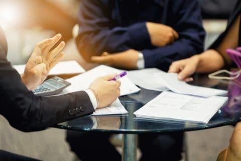 Versicherungsmaklervertrag – Kündigungsrecht des Versicherungsnehmers
