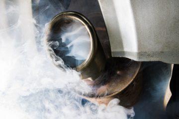 Dieselskandal – Ansprüche aus § 826 BGB