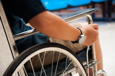 Schwerbehindertenrecht -Zustimmung zur Änderungskündigung und Zumutbarkeit