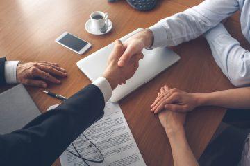 Kauf Altbaueigentumswohnung – Wirksamkeit eines notariellen Gewährleistungsausschlusses