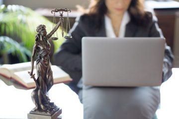 Streitwertbeschwerde – eigennützige eines Rechtsanwalt zulässig?