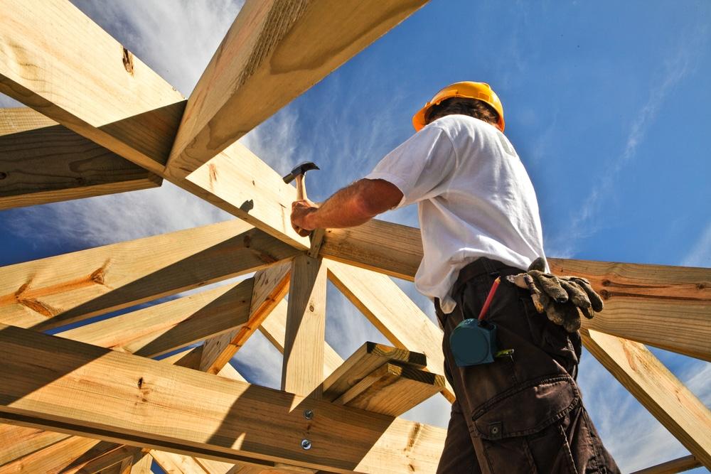 Werkunternehmer - Vergütungsanspruch bei wertlosem Werk