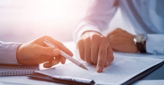 Franchisevertrag - Wirksamkeit eines nachvertraglichen Wettbewerbsverbotes
