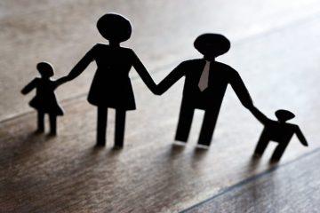 Beihilfe während der Elternzeit – Anspruchskonkurrenz bei Dienstherrenverschiedenheit
