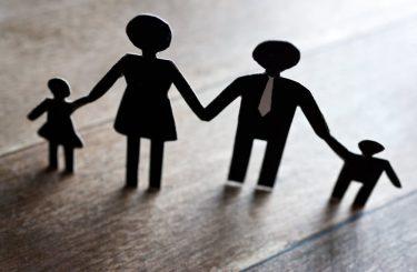 Beihilfe während der Elternzeit - Anspruchskonkurrenz bei Dienstherrenverschiedenheit