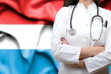Krankenversicherung – Aufwendungserstattungsfähigkeit für in Luxemburg tätigen Heilpraktiker