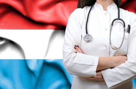 Krankenversicherung - Aufwendungserstattungsfähigkeit für in Luxemburg tätigen Heilpraktiker