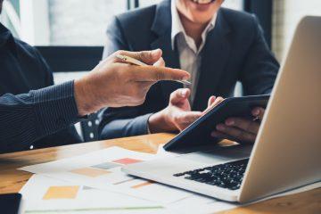 Wirksamkeit der Klauseln über Darlehensführungs- und Kontoführungsgebühren bei Bausparvertrag