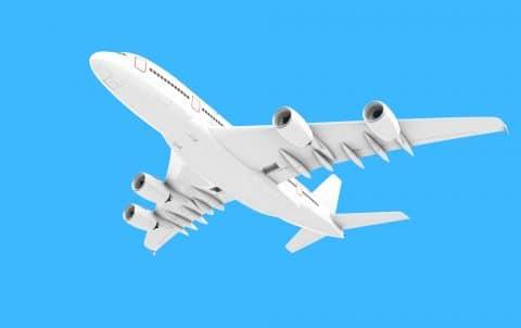 FluggastrechteVO - Zubringerflug außerhalb der EU