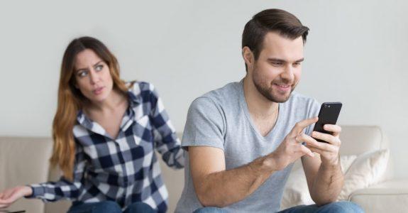 Verkauf des Vermögens des einen Ehepartners ohne Zustimmung des anderen Ehepartners