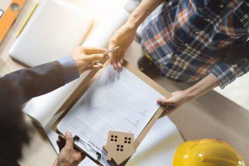Hinweispflicht des Architekten bei drohender Verjährung von Mängelgewährleistungsansprüchen
