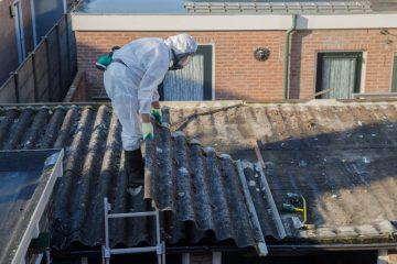 Asbestbelastete Altimmobilie – Asbestfreiheit als Beschaffenheitsvereinbarung und Verkäuferhaftung