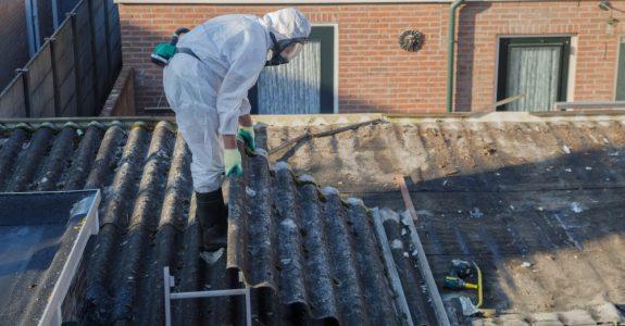 Asbestbelastete Altimmobilie - Asbestfreiheit als Beschaffenheitsvereinbarung und Verkäuferhaftung