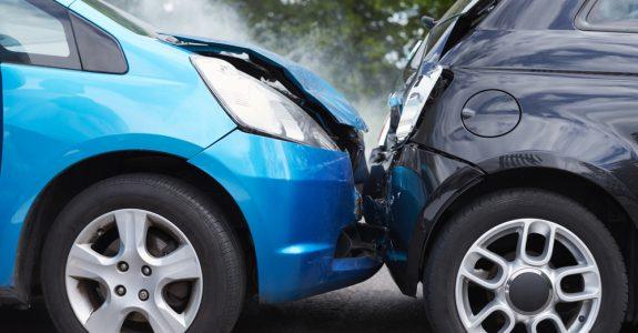 Verkehrsunfall - Alleinhaftung des Auffahrenden bei Unaufklärbarkeit des Unfallhergangs