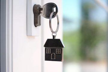 Eigentumswohnungskauf – Anfechtung und Rücktritt bei Feuchtigkeitsschäden