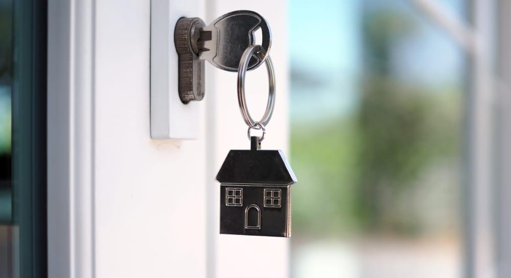 Eigentumswohnungskauf - Anfechtung und Rücktritt bei Feuchtigkeitsschäden
