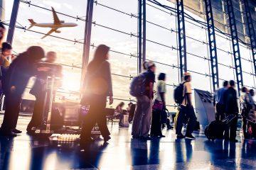 Fluggast – Ausgleichszahlungsanspruch wegen Nichtbeförderung