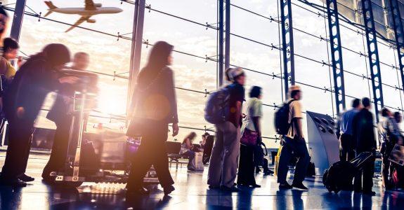 Fluggast - Ausgleichszahlungsanspruch wegen Nichtbeförderung