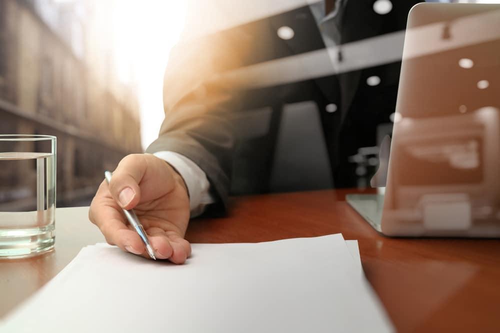 Unternehmenskaufvertrag - Schadensersatzansprüche wegen der Verletzung von Garantien