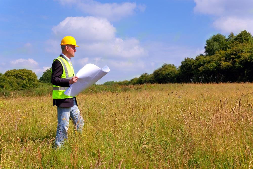 Gutachterhaftung - Verkehrswertgutachtens in der Zwangsversteigerung eines Grundstücks