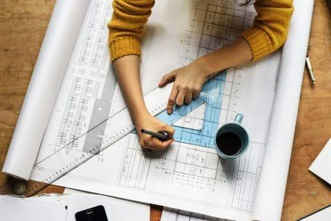 Architektenhaftung – Nichteinhaltung von DIN-Normen - Hinweispflicht