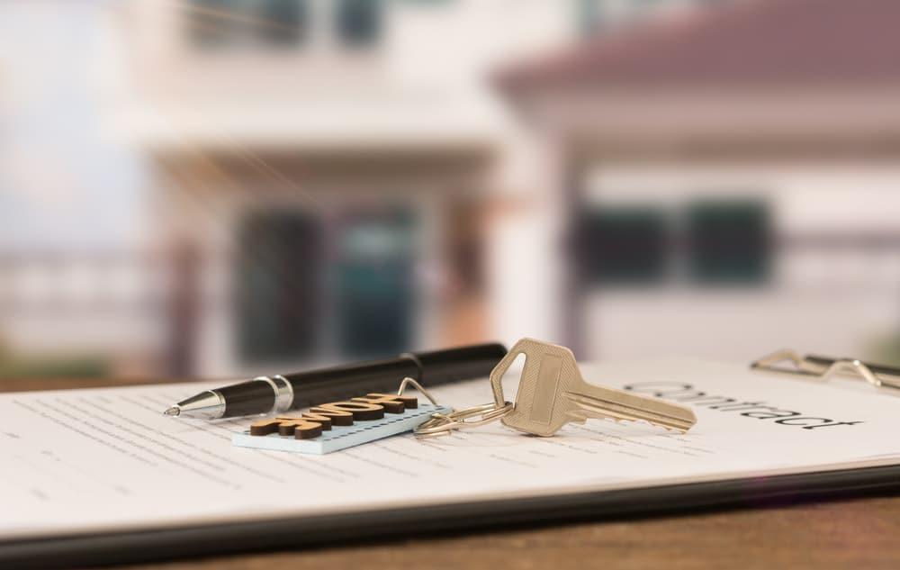 Fristlose Mietvertragskündigung eines gewerblichen Mietvertrags