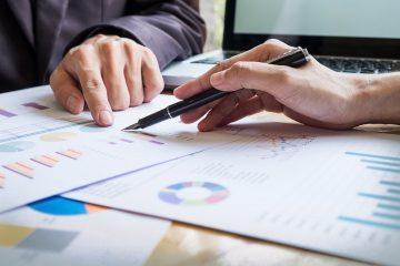 Anlageberatungsvertrag – Schadensersatzanspruch bei Pflichtverletzungen