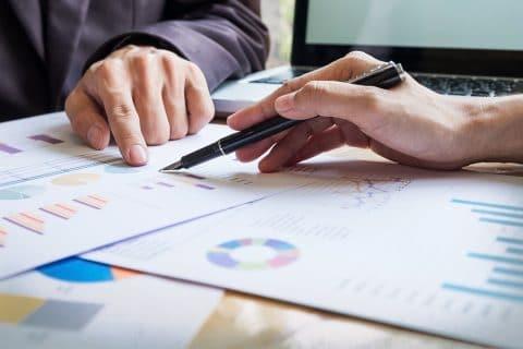Anlageberatungsvertrag - Schadensersatzanspruch bei Pflichtverletzungen