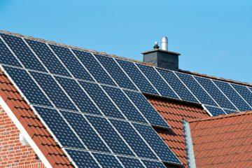 Vergütungsanspruch bei fehlender betriebsbereiter Fernsteuereinrichtung einer Photovoltaikanlage