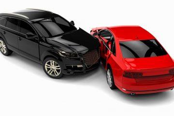 Verkehrsunfall – Erstattungsfähigkeit außergerichtlicher Rechtsanwaltskosten