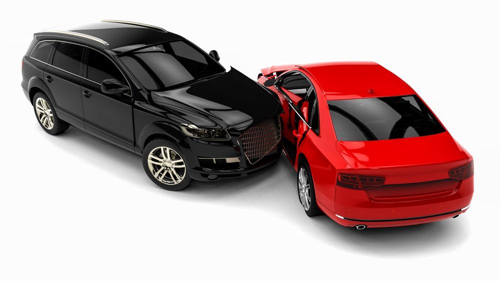 Verkehrsunfall - Erstattungsfähigkeit außergerichtlicher Rechtsanwaltskosten