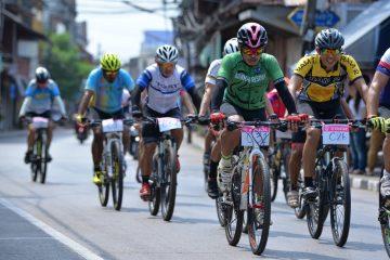 Rennrad-Trainingsfahrt im Pulk – Auffahrunfall – Haftung