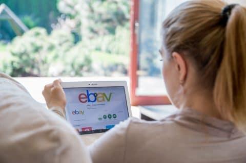 Anspruch auf Geldentschädigung bei negativer Ebay-Bewertung?
