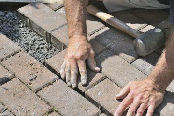 Werkvertrag – Geltendmachung von Mängelrechten vor Abnahme der Werkleistung