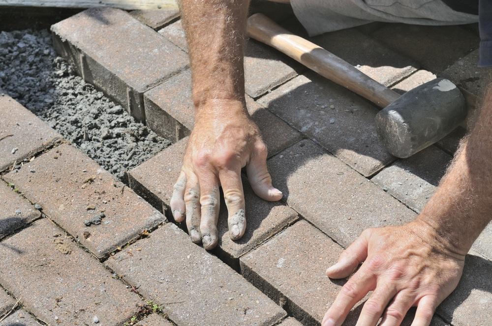 Werkvertrag - Geltendmachung von Mängelrechten vor Abnahme der Werkleistung