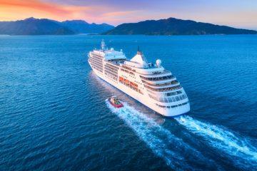 Reiseveranstalterhaftung wegen Kreuzfahrtumbuchung und nutzlos aufgewendeter Urlaubszeit