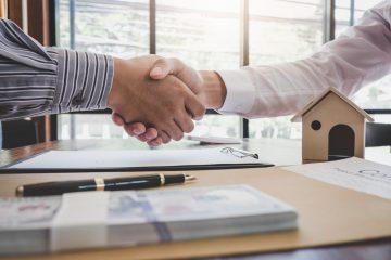 Grundstückskaufvertrag – Erfüllungsort für Gewährleistungsansprüche