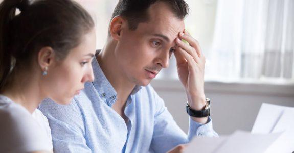Sittenwidriger Darlehensvertrag - ungerechtfertigte Bereicherung
