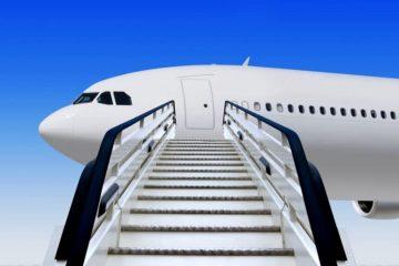 Fluggastrechte – internationale und örtliche Zuständigkeit bei segmentierten Flug