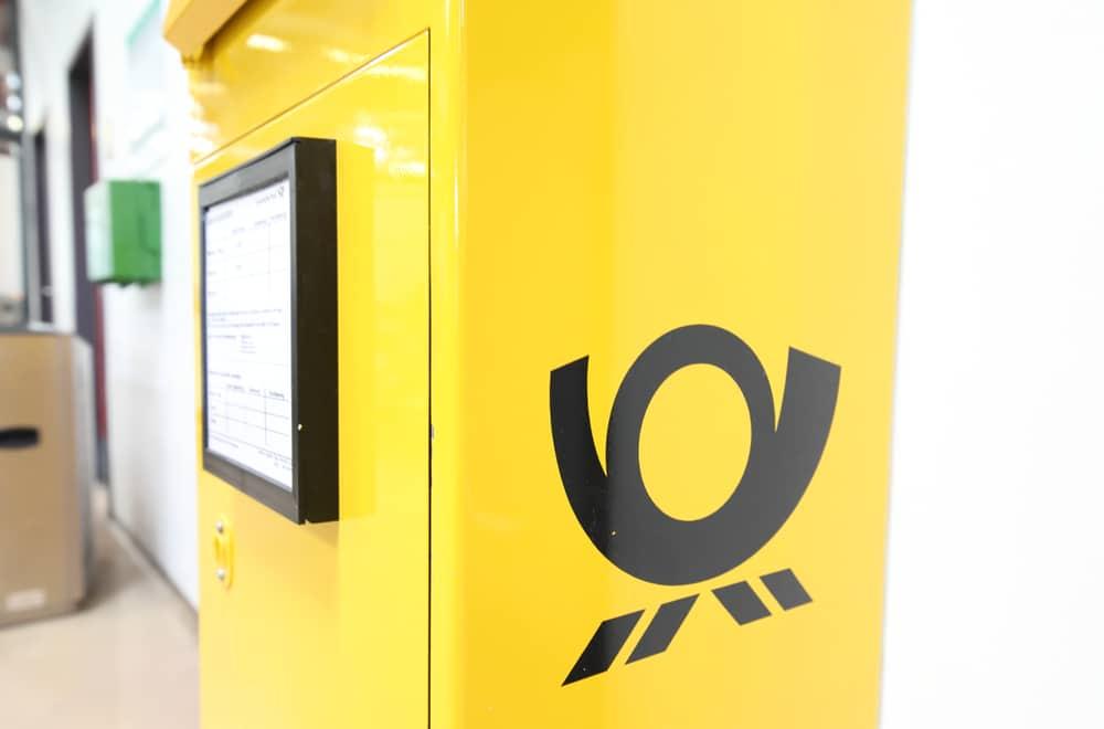 Wiedereinsetzung bei Stellung eines Nachsendeantrages bei der Deutschen Post AG