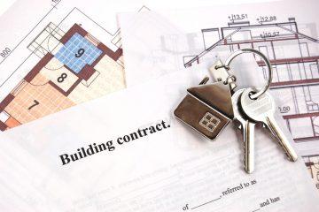 Bauvertrag – Rücktritt nach fruchtlosem Verstreichen einer Frist zur Leistungserbringung