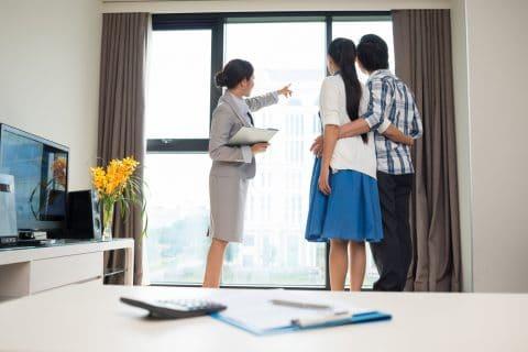 Maklerhaftung -  Unterlassener Hinweis auf Wochenend- und Ferienhaus