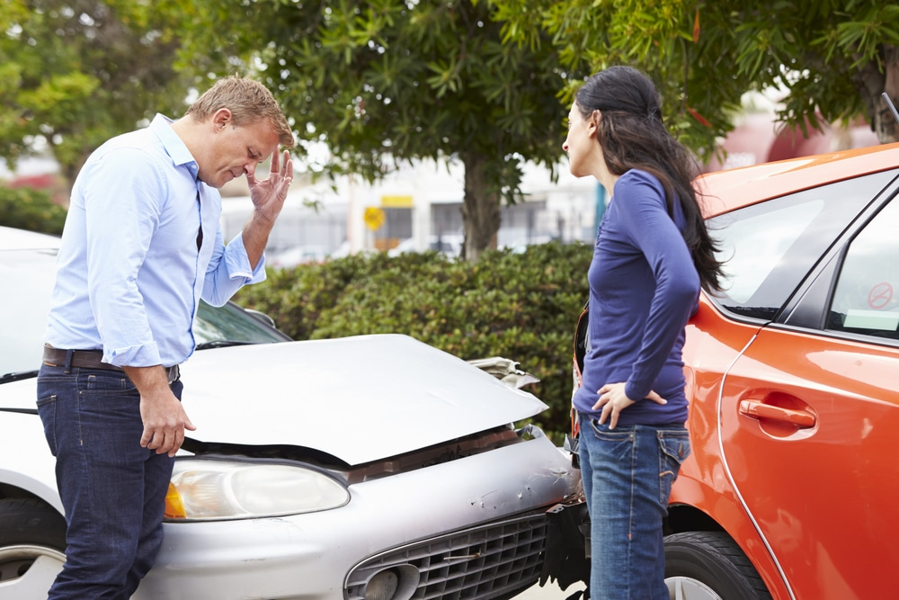 Verkehrsunfall - Umwandlung Freistellungsanspruch in einen Zahlungsanspruch