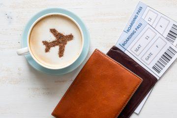 Haftung des Luftfahrtunternehmens für Falschangaben des Reiseveranstalters in der Buchungsbestätigung