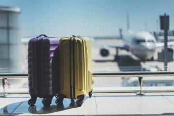 Verspätete Beförderung von Reisegepäck – Schriftformerfordernis für eine Schadensanzeige