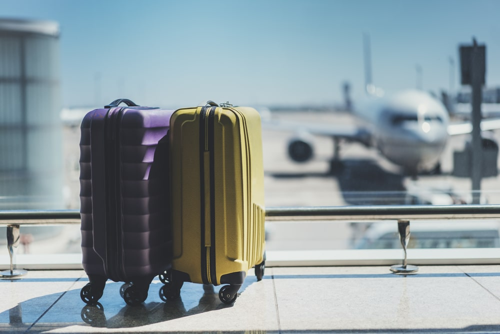 Verspätete Beförderung von Reisegepäck - Schriftformerfordernis für eine Schadensanzeige