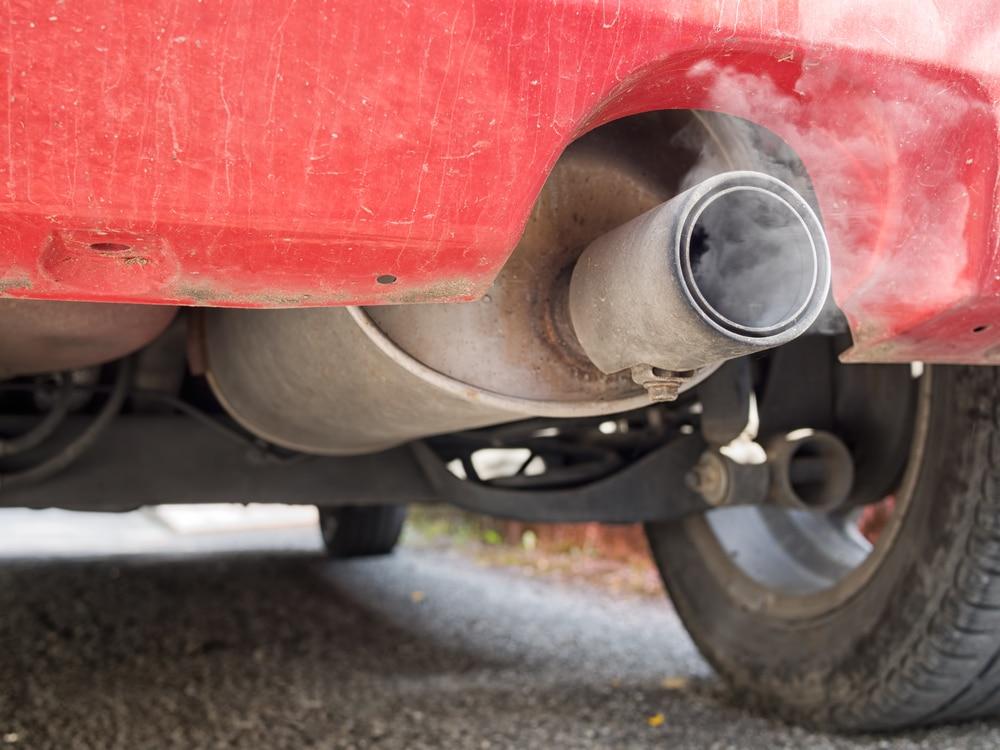 Dieselskandal – Zulässigkeit einer Feststellungsklage