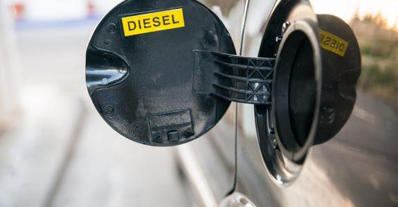 Dieselskandal – Autohersteller haftet wegen vorsätzlicher sittenwidriger Schädigung